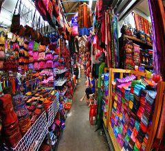 6 ý tưởng kinh doanh hàng trung quốc giá rẻ nhất thị trường